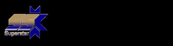 logoo