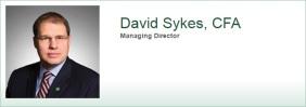 david-sykes