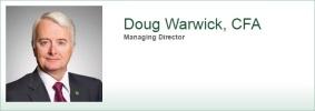 doug-warwick