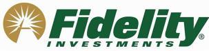 fidelity_investments_logo