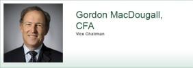 grodon-macdougall
