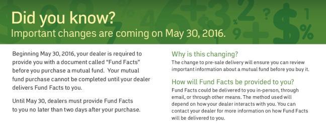 InvestorNoticePOS3-page-001