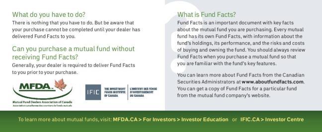 InvestorNoticePOS3-page-002