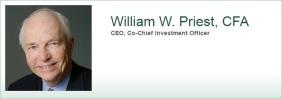 william-priest