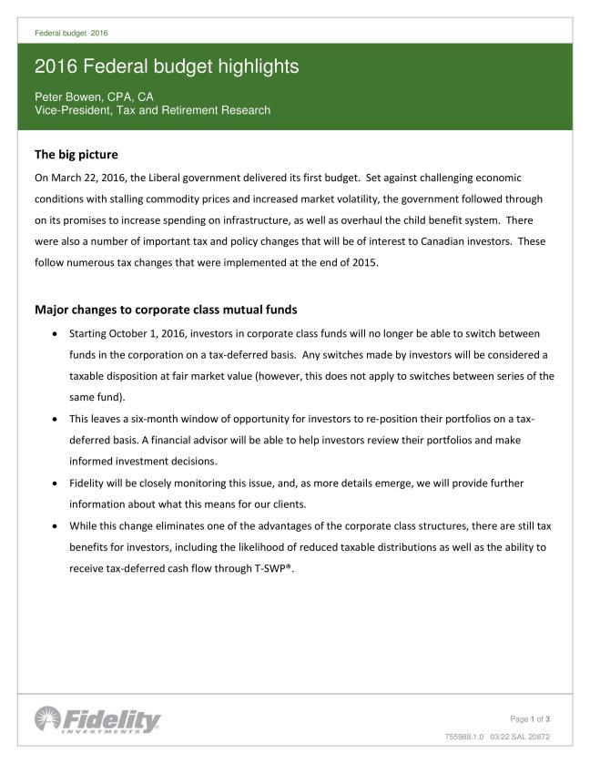 Budget Analysis-page-001